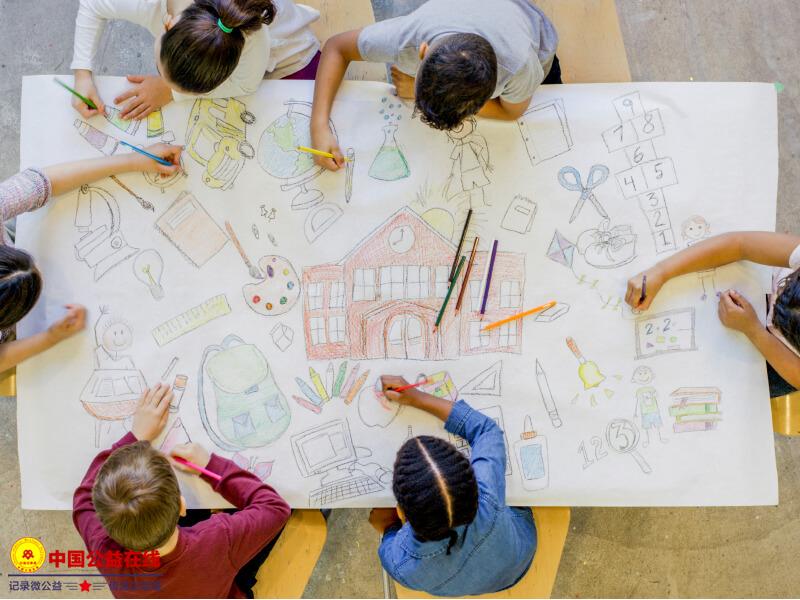 """""""一丹奖""""创办人陈一丹发表署名文章 呼吁通过教育共建更美好世界"""