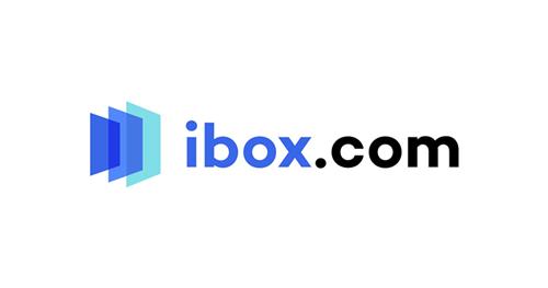 《国内首个明星NFT作品亮相,iBox推出公益NFT》
